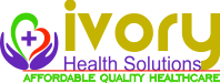 Ivory Health Solutions